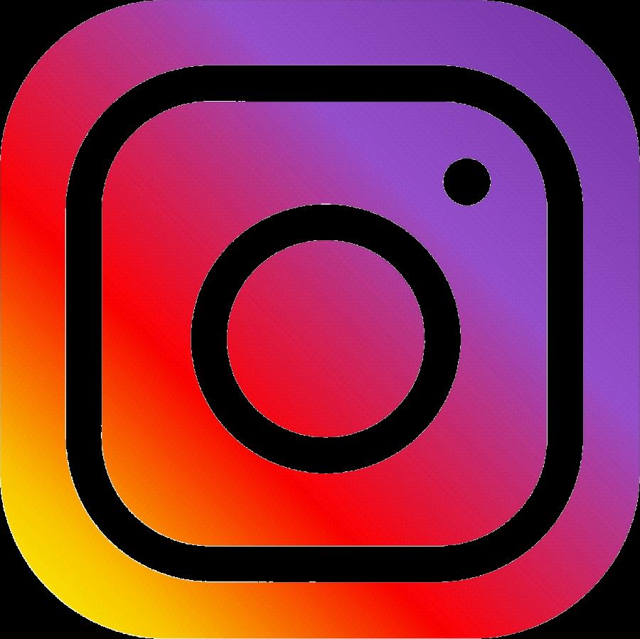 Instagram Campervalles Alquiler de Autocaravanas